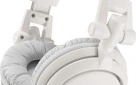 Sony MDR-V55W