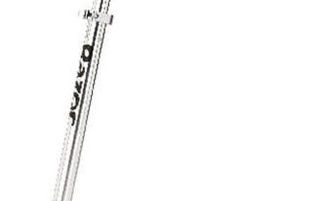 Razor Koloběžka Spark Scooter w/125mm kolečka Red