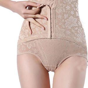 Kalhotky se stahovacím pásem