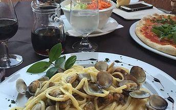 Sardinie - krásy Smaragdového ostrova, Itálie, Poznávací zájezdy - Itálie, 10 dní, Autobus, Bez stravy, Alespoň 3 ★★★, sleva 9 %
