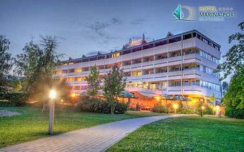 Hotel Marina-Port ****