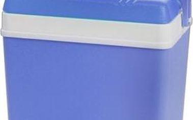 Chladící box 24 l ProGarden KO-Y19197640