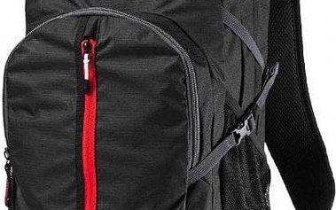 Puma Apex Backpack Black