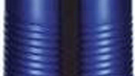 Termoska nerez 0,35 l modrá BERGNER BG-6084modr