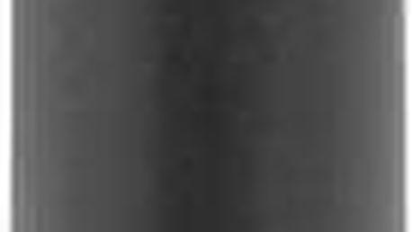 Mlýnek na pepř, elektrický, 22 cm, černý EXCELLENT KO-170416030cern