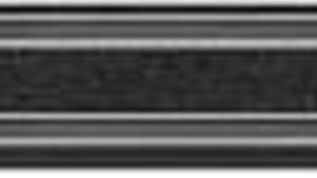 Držák na nože magnetický CS SOLINGEN CS-001728