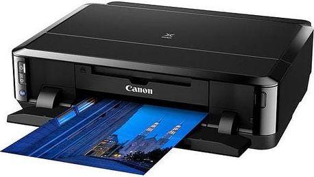 Canon PIXMA iP7250 (6219B006) černá