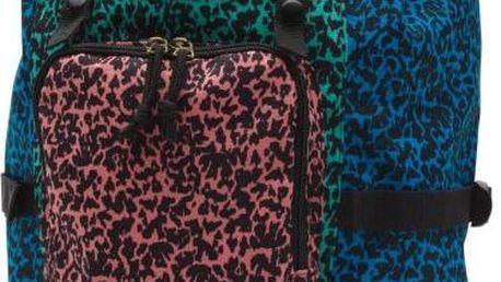 Vans G Horizens Backpack Dubarry OS
