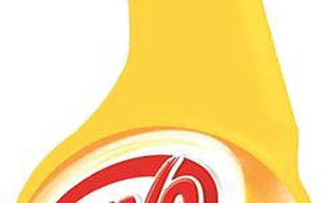 SAVO Kuchyně sprej 500ml