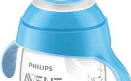 AVENT Premium 200ml modrý modrý