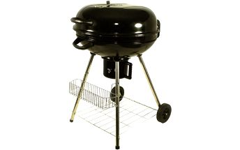 Praktický gril Master BBQ 60