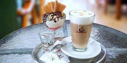 FOX Caffe