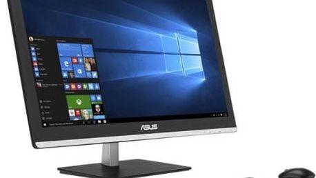 Asus Vivo Aio V220IBUK-BC050X (V220IBUK-BC050X)