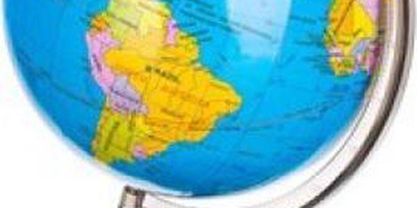 Globus 21 cm