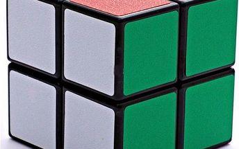 Rubikova kostka 2x2x2 Magic