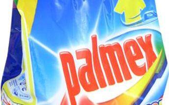 PALMEX 1,5 kg Color