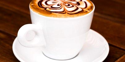 Kafe King