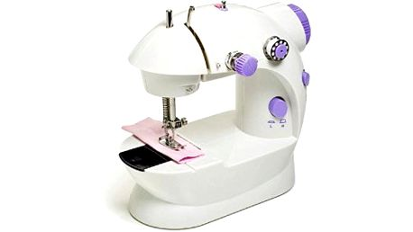 Šicí stroj Sewing Machine