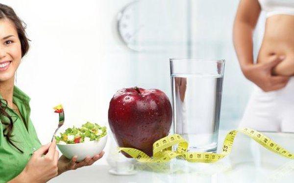 Online sestavení hubnoucího jídelníčku na 3 měsíce. Chcete zhubnout, ale nemáte čas, chuť ani trpělivost studovat odborné knížky o výživě a sestavovat si jídelníček sami? Jednoduše si nechte sestavit jídelníček online.