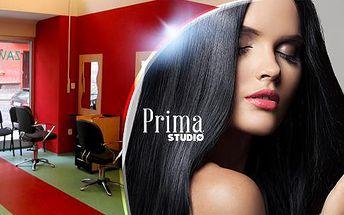 Aplikace brazilského keratinu pro všechny délky vlasů: 2 hodiny péče s okamžitým výsledkem