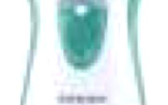 Beper elektronický pilník na paty 40948