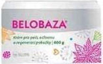 BELUPO Belobaza krém 400 g