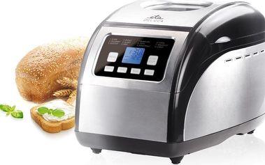 Domácí pekárna Eta Delicca 7149 90020 + 200 Kč za registraci