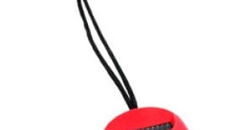 Mini USB čtečka microSD paměťových karet