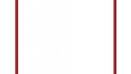 Sluchátka TnB Eswoodrg, dřevěná + 200 Kč za registraci