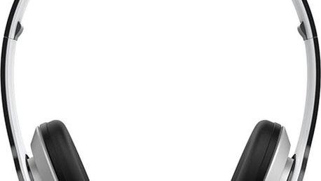Náhlavní sluchátka Genius HS-M430, černá + 200 Kč za registraci