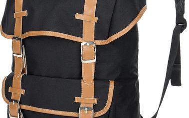 Loap Školní batoh Etro '15