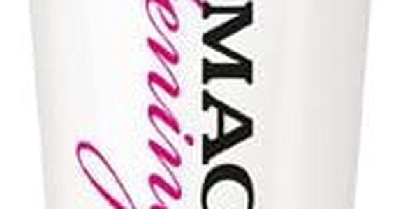 Dermacol Bělící pleťový krém Whitening (Face Cream) 50 ml