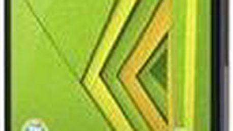 Lenovo Smartphone Moto X ; SM4232AE7T1