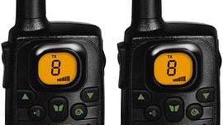 Sencor SMR 130 TWIN; 30011361