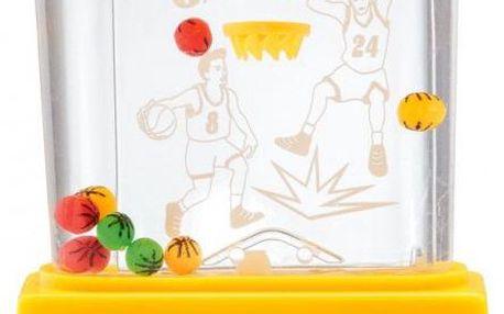 Vodní hra do kapsy Water Game