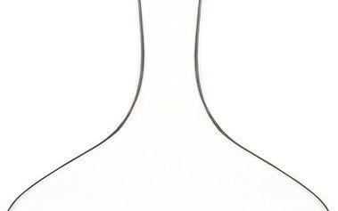 Karafa na červené víno Oval Sagaform