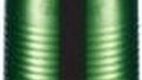 Termoska nerez 0,35 l zelená BERGNER BG-6084zele