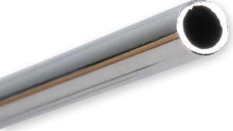 Tyče ke stolním fotbálkům TUNIRO, 15,9 mm