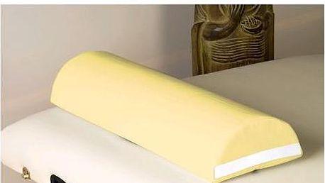 Movit 1434 Masážní polštářek