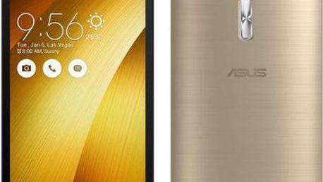 Asus Selfie 32 GB ZD551KL (ZD551KL-6G175WW)