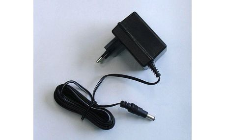 Adaptér k elektronickému terči