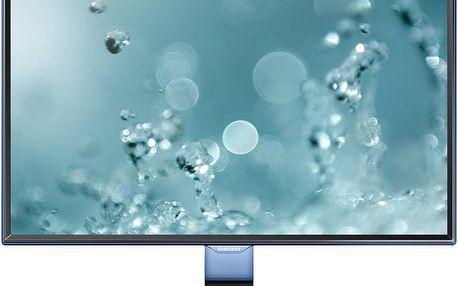 """Samsung S24E390 - LED monitor 24"""" - LS24E390HL/EN"""