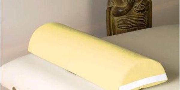 Tuin 1434 Masážní polštářek Movit