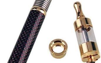 Elektronická cigareta Vision Spinner 3