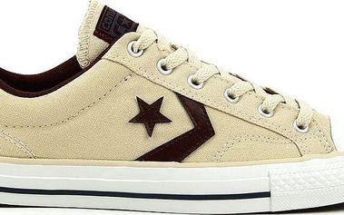 Pánské tenisky Converse Star Player seashell/bra 45