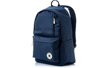 Converse Original Backpack Core Navy
