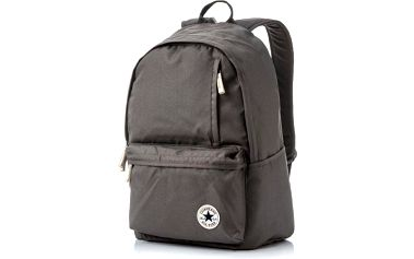 Converse Original Backpack Core Charcoal