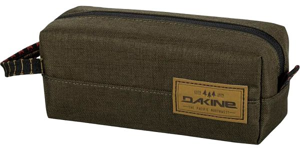 Dakine Pouzdro Womens Accessory Case Fern 8260005
