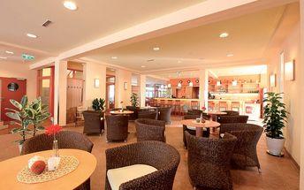 Hotel JUFA Lungau, Rakousko, Salcbursko - Lungau, 5 dní, Vlastní, Polopenze, Alespoň 3 ★★★, sleva 0 %