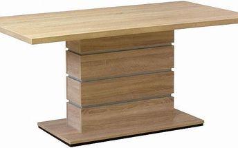 SCONTO 12-044 Jídelní stůl
